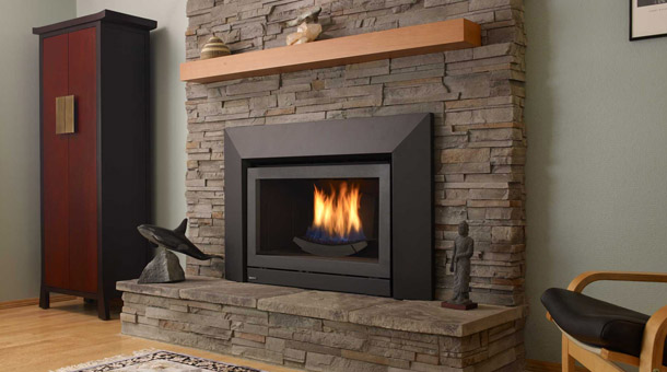 With No Burn Days Soon on the Way Oaklandbased Fireplace Experts Kidd Fireplace and Spa