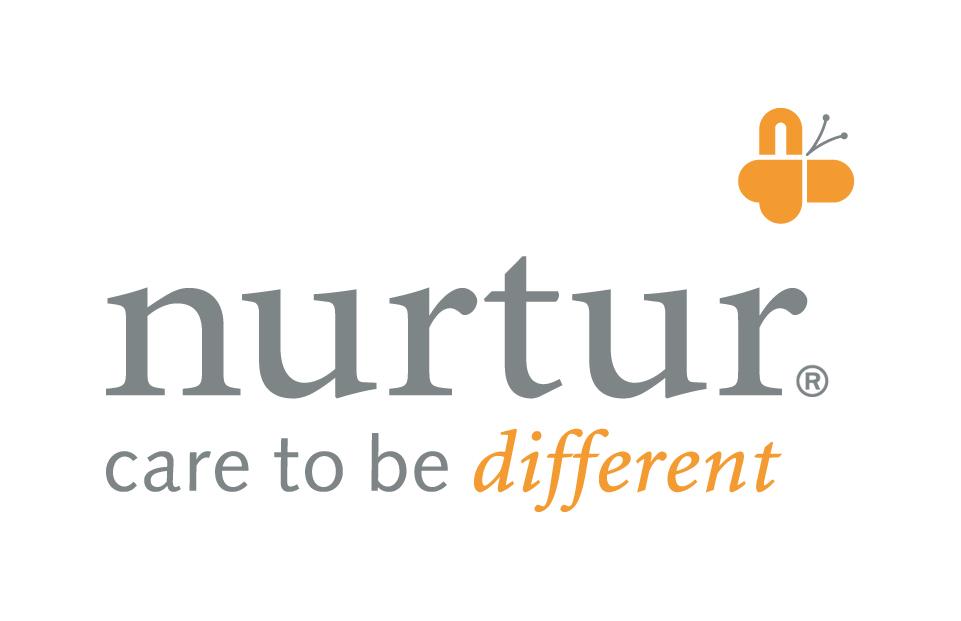 Nurtur to Present Best Practices in Health Literacy at the