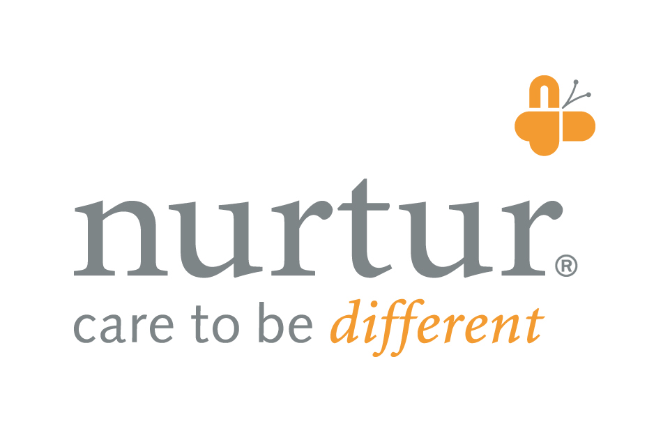 Nurtur(R) Receives NCQA Accreditation for Wellness and