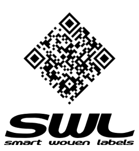 Smart Woven Labels Boost Usability & Exposure—Worlds First