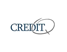 """CreditQ.com Announces Launch of Companion Site: """"CreditQ"""