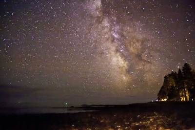 Maine Starlight Festival Shines for 11 Days of Statewide ...