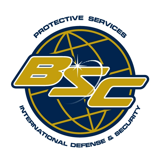 Bryant Security Systems