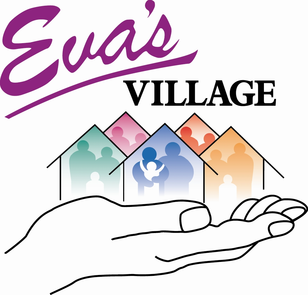 Evas Village and NCADD  New Jersey Hosts a Screening of