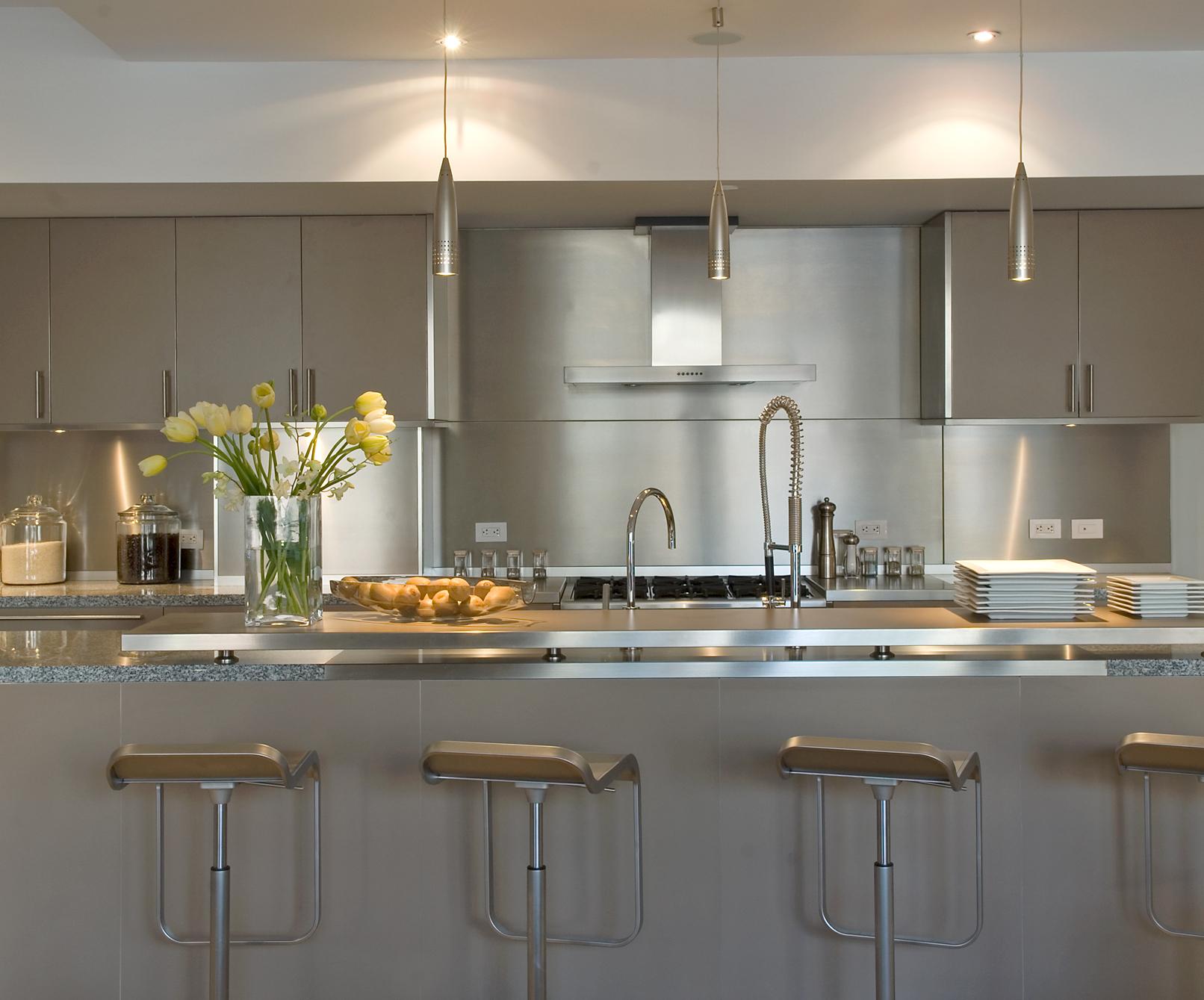 Architecture and Interior Design Firm 38Spatial Inc Recognized for Contemporary Portfolio