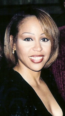 Family of RB SingerSongwriter Vesta Williams Speaks Personally Upon Her Passing