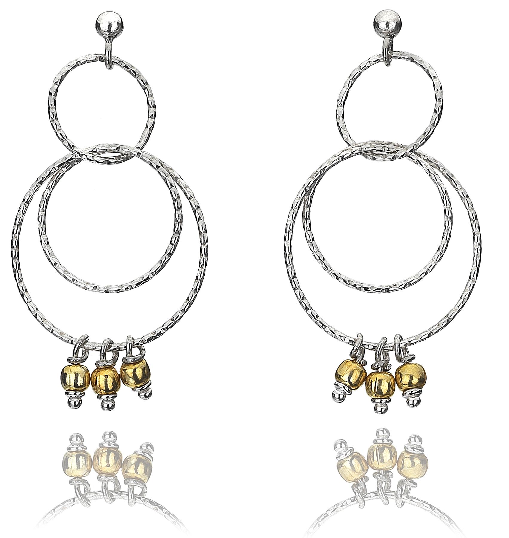 Jewellery Gift Ideas for Ladies