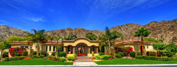 Sizzling La Quinta Real Estate Market Offers Incredible ...