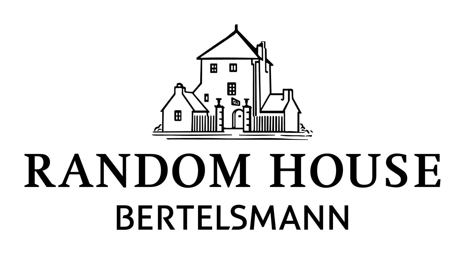 POLITICO and Random House, Inc. Launch 'POLITICO Bookshelf