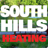 South Hills Electric Pittsburgh Heating Contractor | Autos ...