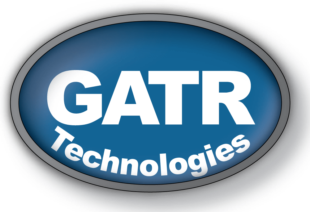 GATR Wins 73 Million Contract with DSCI for WGS Certification