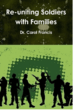 Returning Soldiers and Military Families Face a New Set of Tribulations, Dr. Carol Francis, Psychologist, Discussed These Issues on 5 Radio Shows