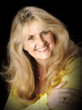 Dr. Carol Francis Teaches Mindfulness Meditation Techniques for Students, Athletes, and Those Stressed with Life on Saturday Noon April 1, 2017 in Torrance, CA