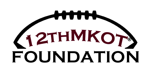 Jackie Sherrill's 12th Man Kickoff Team Foundation