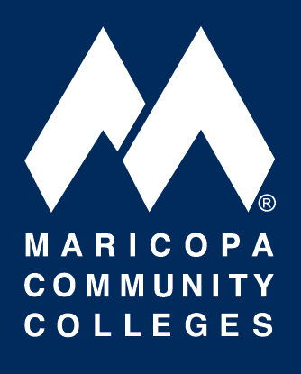 Maricopa Community College Ultrasound Program