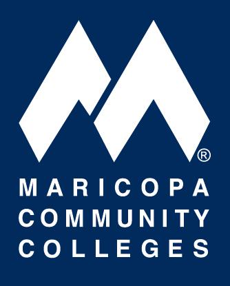 Mesa Community College to Open New Center for Economic