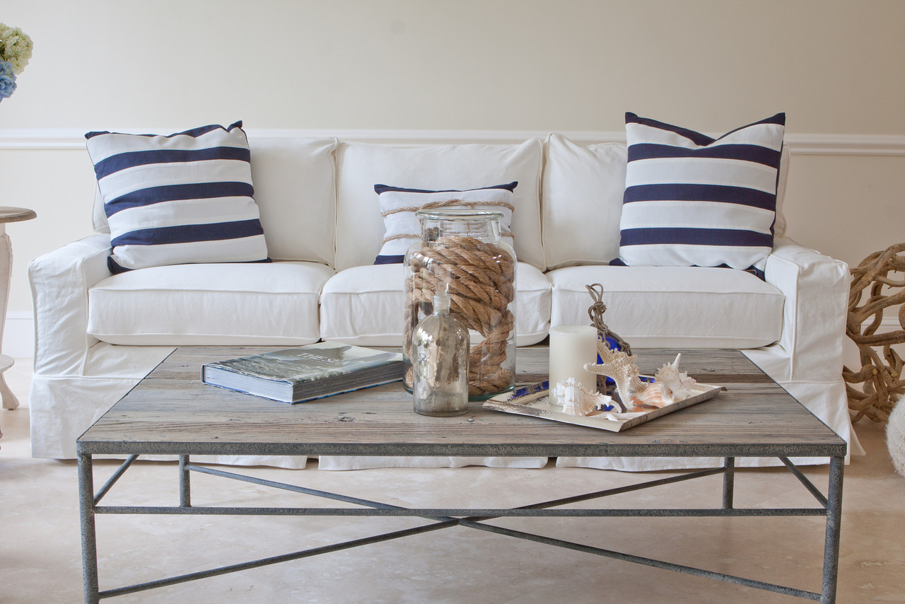 beach house sofa slipcover dane molmic 4th of july sales event at ourboathouse and save up to