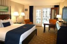Winter Weekend Getaway Package Gaylord Hotels Chases