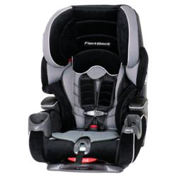 Baby Trend Launches Trendz Fastback 3in1 Car Seat At Toy