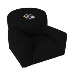 Swivel Chair Vancouver Desk Pottery Barn Super Bowl Xlvi Celebrated With Recliner Giveaway Sponsored By Wholesale Furniture Brokers