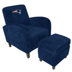 Swivel Chair Vancouver Lightweight Travel Beach Chairs Uk Super Bowl Xlvi Celebrated With Recliner Giveaway Sponsored By Wholesale Furniture Brokers