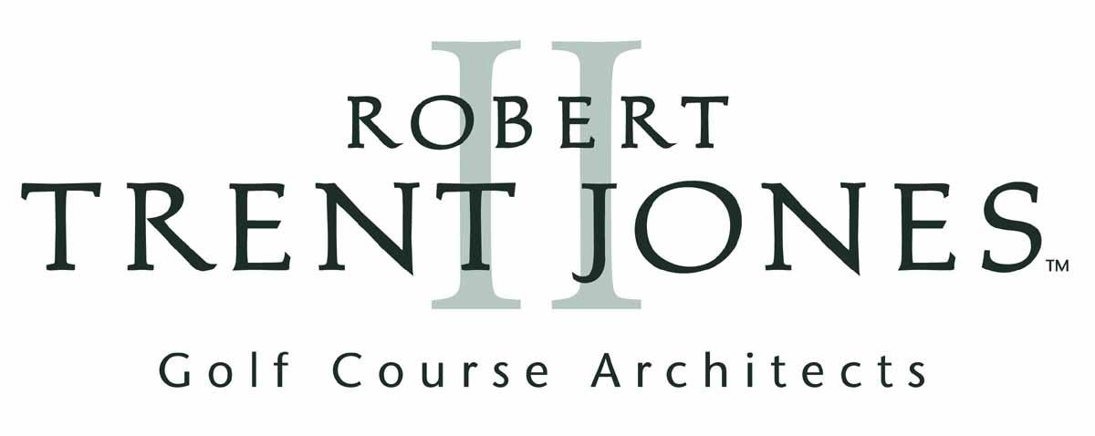 Robert Trent Jones II Unveils New Work on Four Continents