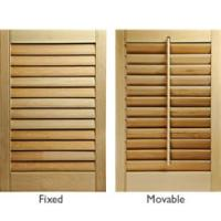 New Products From Rockler Help Homeowners Make Custom Wood ...