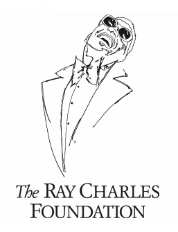 The Ray Charles Foundation Ends Association With The