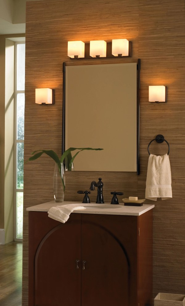 Highlights Favorites Modern Bath Lighting In Year
