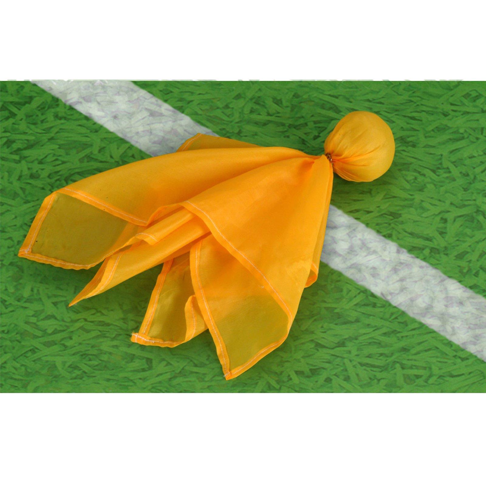 Super Bowl Fuels Demand for Football Party Supplies