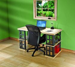 New Shelf Blocks Make Doityourself Furniture Easy