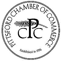 The New York Pittsford Chamber of Commerce Announces a