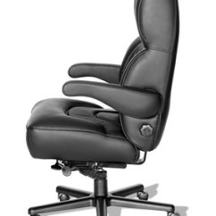 Big And Tall Office Chairs Replacing Mesh On Patio Era Products Debuts New Website That Are ...