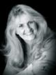 Depression, Holiday Blues, Seasonal Affective Disorder, Smoking Addiction and Winter Weight Gain on Dr. Carol Francis Radio Talk Show live October 15-10:00AM PCT/Podcast