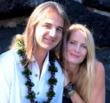 Braco, Croatian Man with a Powerful Healing Gaze According to Thousands in Hawaii throughout February and Internationally Accessible Through Live Streaming Sessions
