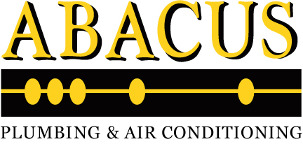 Abacus Plumbing Now Offers Air Conditioning Repair and