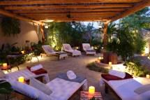 Cabo Esperanza Resort Spa