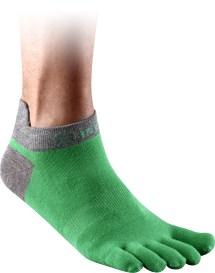 Toe Sock Shoes