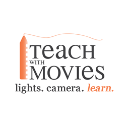 TeachWithMovies.com Releases Its Summer Viewing List for