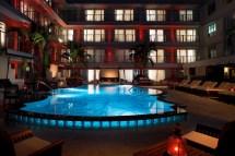 Commune Hotels & Resorts Sets Sights Global Expansion