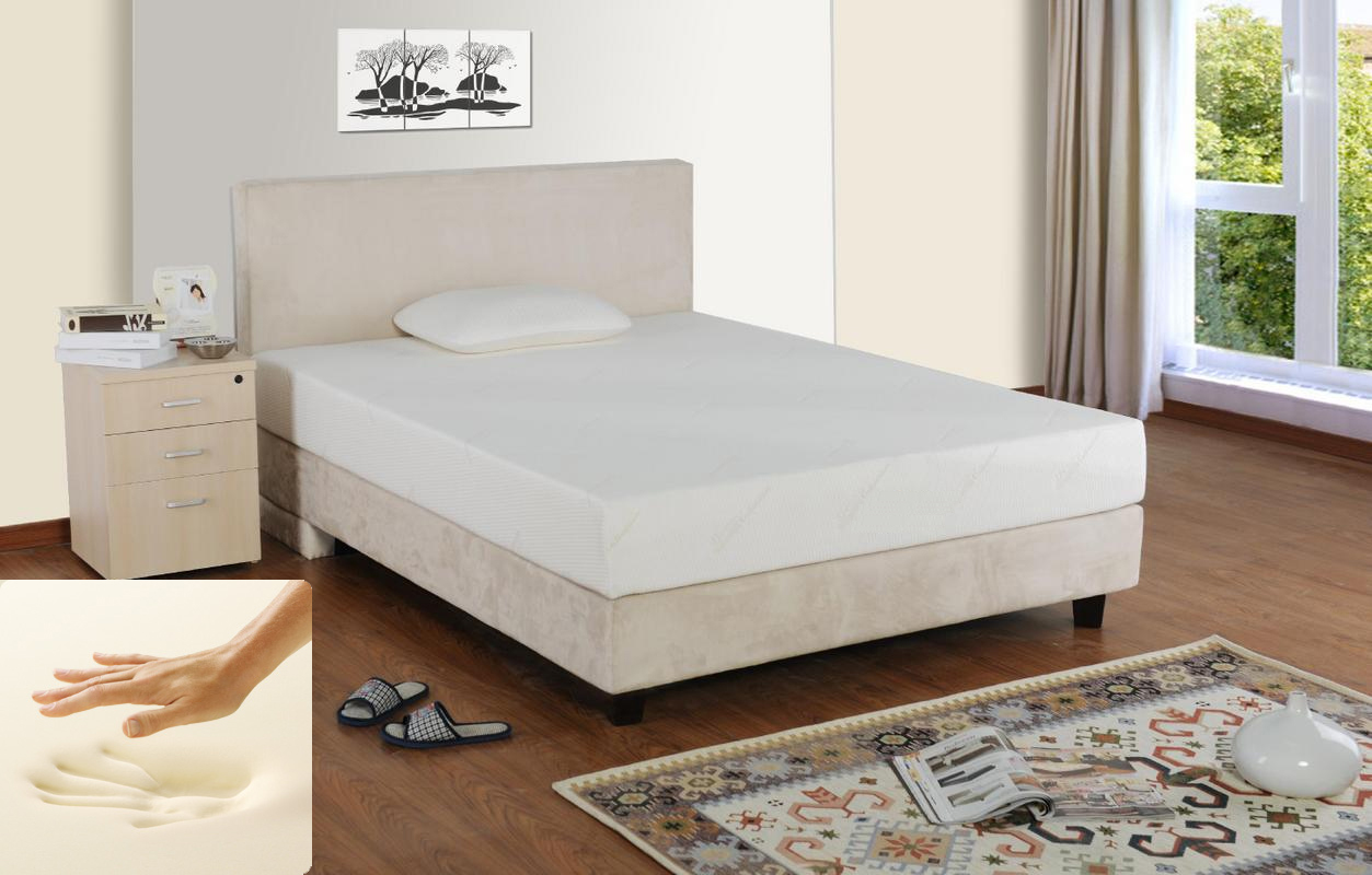 Wholesale Furniture Brokers Delivers Sweet Dreams for Free