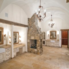Kitchen High Table And Chairs Design Ideas Photos Sale Of 10.9 Million Dollar Estate In Scottsdale, Arizona ...
