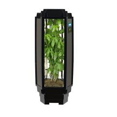 Cost To Update Kitchen Island Table Best Hydroponic System? Phototron Says Consider 5 Key ...