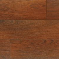 Brazilian Cherry Laminate Flooring