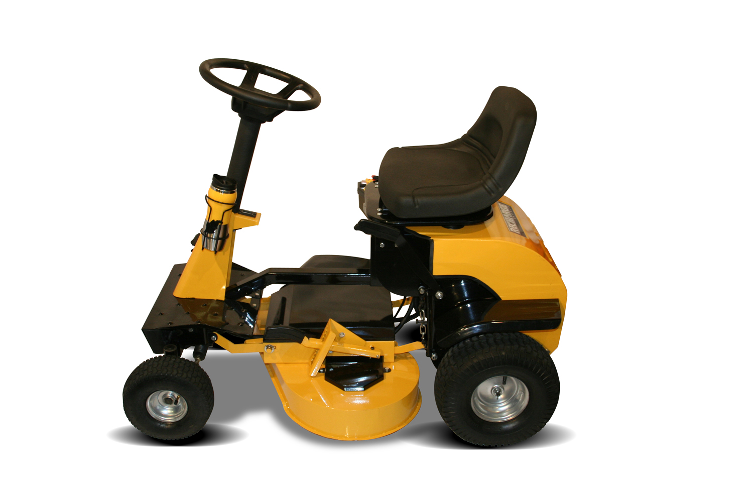 riding lawn mowers in canada vehicle wiring diagram symbols the new recharge mower g2 is now on floor at lowes