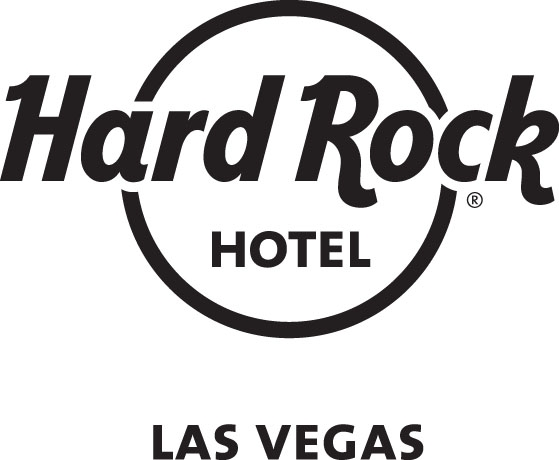 Hard Rock Hotel and Casino Adopts NBS Technologies Open