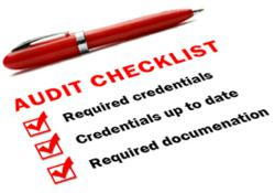 gI_104174_shiftwise-audit-checklist.jpg (250×175)