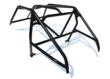 Get complete protection in your 2012 Polaris RZR XP with