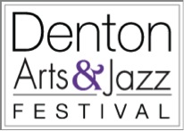 200,000 Attendees Expected for the 32nd Annual Denton Arts