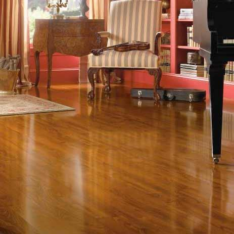 BestLaminate Gives Customers 14 Days of Special Valentine